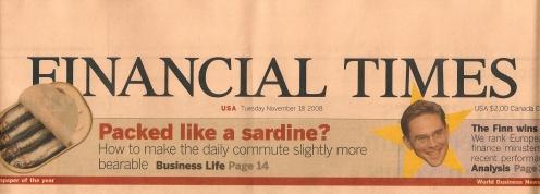 financial-times-headline-2008november181